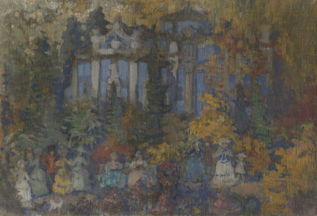 lot-22.-nikolai-sapunov-night-time-celebration-1907-1908.-200000-300000-gbp-1068x729